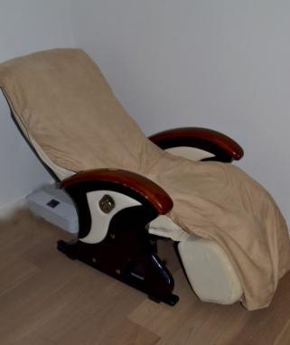 Hypnothérapeute Paris 15