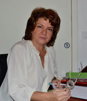 Hypnothérapeute et Coach à Boulogne-Billancourt